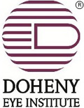 doheny-eye-institute