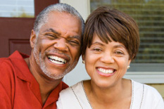 Glaucoma Surgery and Treatment Long Beach