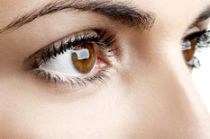 Lasik Eye Surgery Long Beach