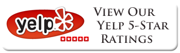 Hertzog Eye Care Yelp 5 Star Rating