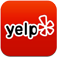 Hertzog Eye Care Yelp