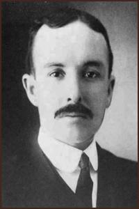 Charles Hertzog M.D.