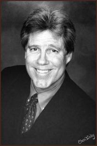 Dr. Leif Hertzog, MD