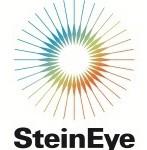 Stein Eye