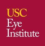 usc-eye-institute